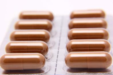 Los antidepresivos durante el embarazo